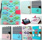 Slim Smart Magnetic PU Leather Cover Case for iPad mini 2 with Retina Display