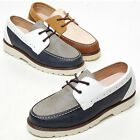 scd0822 welt heel oxford casual shoes Made in Korea synthetic leather