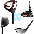 NIKE VR PRO LIMITED EDITION TOUR FAIRWAY WOOD STIFF FLEX - NEW GOLF MENS CLUB