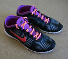Brand New Women's Nike Free 3.0 Balanza Running Athletic Shoes. MSRP $100