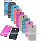 Ultra Thin Slim Aluminum Metal Hard Case Cover Skin For Samsung Galaxy S4 i9500