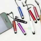 """Universal Pen Capacitive Screen Touch Stylus FOR Tablet Ebook Reader 7"""" 7in 4th"""