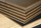 Various Sizes & thickness of Paxolin / Bakolite / SRBP Insulation Board