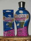 DEVOTED CREATIONS LIL' LITTLE BIT COUNTRY TANNING LOTION U-PICK 1-3 BOTTLES/PKTS