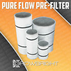 GROWBRIGHT PURE FLOW PRE-FILTER