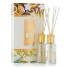 Ashleigh & Burwood Reed Duo Diffusers Christmas