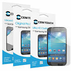 Cenitouch® Mirrored Original HD LCD Screen Protector Film for Samsung Galaxy S4