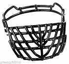 Schutt Vengeance Big Grill 2.0 Football Facemask - 30+ Colors Available