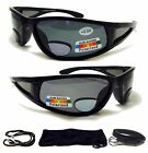 2.50 Polarized BIFOCAL SunGlasses Mens/Womens Fly Fishing Glasses Reading 250