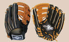 Old Hickory Baseball Fielding Gloves - Pro Elite Models - SELECT MODEL YOU NEED