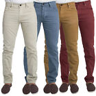 New Mens Next Clearance Chino Jeans Trousers Sale Waist Size 30 32 34 36 38 40