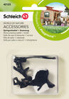 SCHLEICH WORLD OF NATURE FARM LIFE HORSE RIDING SETS HORSE TOYS & FIGURES SETS