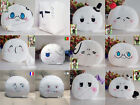 New DIY Anime Short.APH.Axis Powers cosplay Plush Doll Pillow Valentine Gift 9""