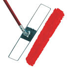 Dust Beater Floor Sweeper Brush Broom & Replacement Heads