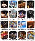 Lampshades To Match Las Vegas Picture Frames Vegas Cushions Las Vegas Wallpaper