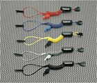 Yamaha Sportboard Lanyard with Whistle ALL COLORS Free Shipping