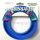 Внешний вид - Grabbit Bobbinsaver / Bobbin Holder Organizer - Sewing & Quilting Tool