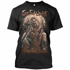 SIX FEET UNDER Zombie T-Shirt