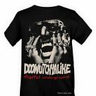 Digital Underground Humpty Hum rap alternative hip hop rock T-Shirt S M NWT