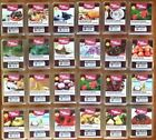 better homes and garden competition - YOU CHOOSE Better Homes and Gardens Scented Fragrance Wax Cubes Wickless Tarts