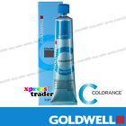 Goldwell Colorance Semi-Permanent Acid Color Hair Dye 60ml