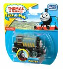 Thomas The Tank Engine an