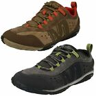 Mens Merrell Walking Shoes Venture Glove *J68813*