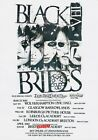 BLACK VEIL BRIDES Set The World On Fire 2012 UK Tour PHOTO Print POSTER Shirt 08
