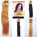100% HUMAN HAIR - Made by DREAMGIRL, 14, 16, 18 inch Weaves