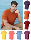 Gildan Mens Unisex Shirts Heavy Cotton T-Shirt S M L XL 2XL 3XL 30 colors- 5000