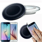 Qi Wireless Charger Charging Pad for Samsung Galaxy S6/S6 Edge New Tide