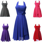 Clearence sale~in London Short Evening Ball Gowns Party Semi Formal Prom Dresses