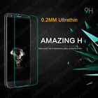 Tempered Glass Screen Protector Explosion Film For LG G2 G3 OnePlus One+ A0001