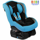 Kids 2in1 Reclining Baby Carseat Safety Rearward Forward Facing Car Chair Seat