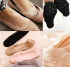 Hot Cute Women Summer Ladies Ankle soft Lace Low Cut Socks Bulk Womens Sock