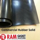 Rubber gasket material for General Gasket Usage {RUS14-}