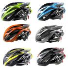 1xBicycle Helmet Bike Cycling Adult Road Carbon EPS Mountain Safety Helmets PSHG