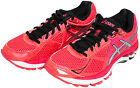 Asics Women's GT-2000 3 Running Shoes Diva Pink T550N.2593 Sz 6-10
