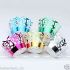 24pcs Love Liner Decorating Cupcake Wrap Wrappers Cases Birthday Party Wedding