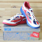 Brooks Green Silence Mens Running Shoes Gym Trainers UK 6 6.5 7 11 Union Jack