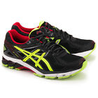 Asics GEL GT 1000 3 Mens Running Shoes Gym Trainers  UK 6 7.5 8 9.5 10 11 12 13