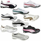 2014 PUMA WOMENS SMART QUILL SPIKELESS GOLF SHOES - LADIES NEW SUMMER SPORT