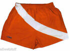 Scuba Dive Flag Short Swim Suit Swimsuit baggies wet fast dry lock baggy shorts