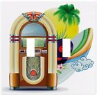 Jukebox Wallplate Wall Plate Decorative Light Switch Plate Cover