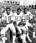 Charlie Joiner John Jefferson Kellen Winslow Chargers Football 8x10 11x14 Photo $3.5 USD