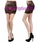 Womens Casual Party Club Celebrity TIGHT FITTED SLIM Leopard Mini Skirts Dress