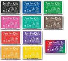 Hero Arts Just for Kids Ink Pad - Nontoxic, Washable