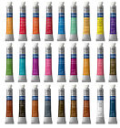Winsor & Newton Cotman Watercolour Paint Tube 8ml - All 40 Colours Available