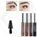 TECHNIC Eye Brow Gel - Shaping Liner Dark Blonde, Brown. Light Medium Dark Black
