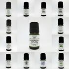 Pure Essential oils 100% Pure Aromatherapy therapeutic grade oil 5 ml